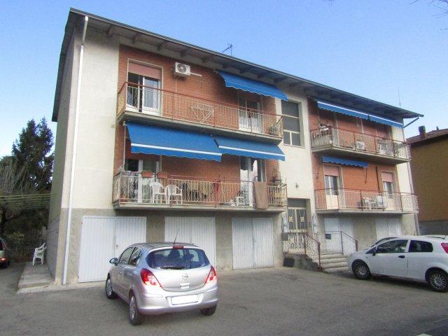 Valsamoggia  € 590