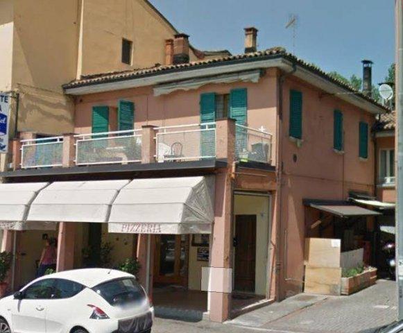 Vendita Bazzano  € 130000