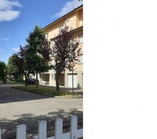 Vendita Bazzano  € 135000