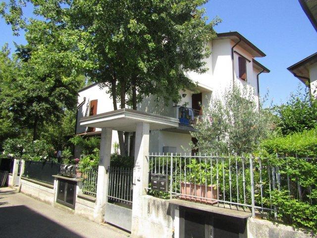 Vendita Valsamoggia  € 215000