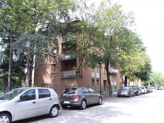 Vendita Bazzano  € 125000
